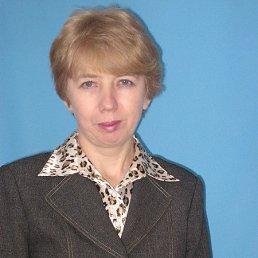 Нина, 50 лет, Ядрин