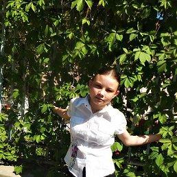 Анастасия, 24 года, Новокуйбышевск