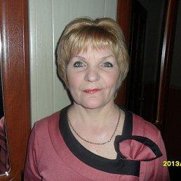 Татьяна, 61 год, Макеевка