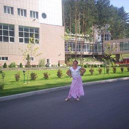 Ольга, Новосибирск, 66 лет