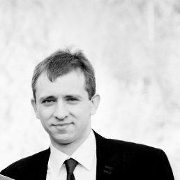 Владислав, 27 лет, Рязань