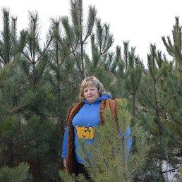 Наташа, 58 лет, Бердянск