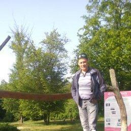 Саша, 44 года, Жмеринка