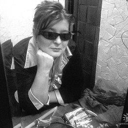 Наталья, 40 лет, Перевальск