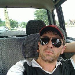 Ибрагим, 37 лет, Шали