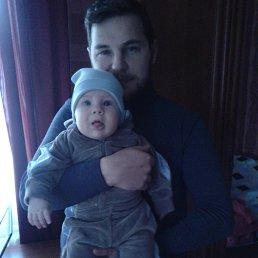 любомир, 30 лет, Золотоноша