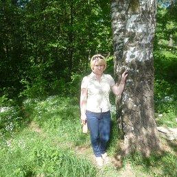 Светлана, 49 лет, Зеленодольск