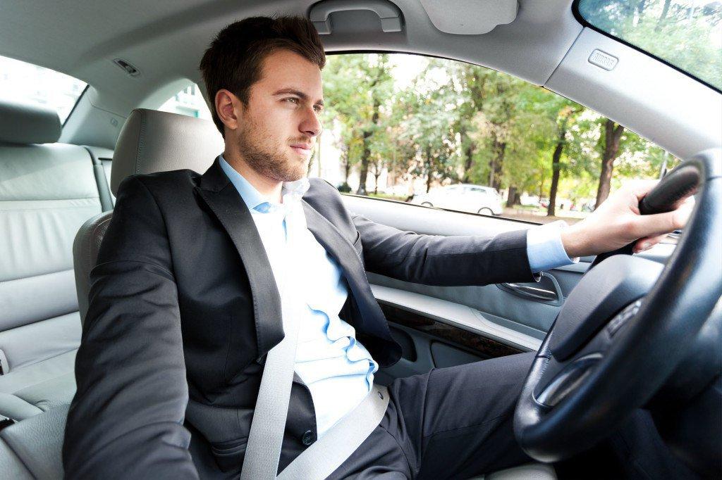 фото мужчин за рулем картинки человек