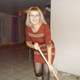 Наталья, 39 лет, Шуйское