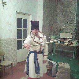 Александр, 33 года, Новотроицкое