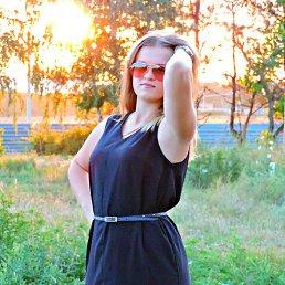 Иришка, Ростов, 25 лет