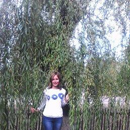 Наталья, 31 год, Южноукраинск