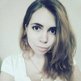 Мария, 24 года, Боярка