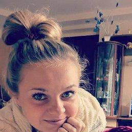 Елена, 24 года, Удомля