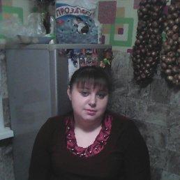 Мария, Пречистое, 26 лет