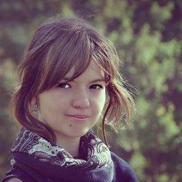 Екатерина, 20 лет, Сим