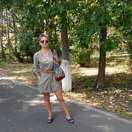 Елена, 53 года, Донецк