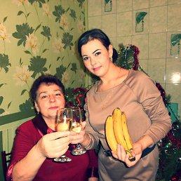Елизавета, 66 лет, Килия