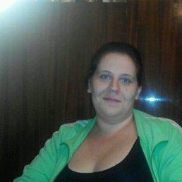 Яночка, 29 лет, Каменское