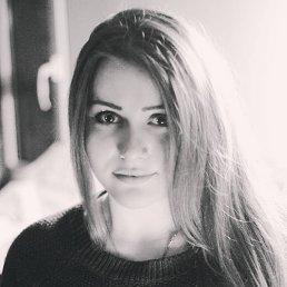 Tatiana, , Николаев