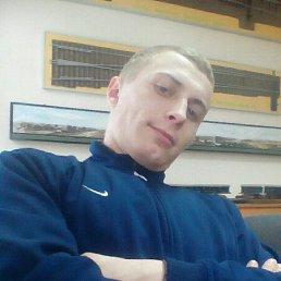 Игарек, 28 лет, Гребенка