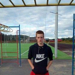 Анатолий, 24 года, Уинское