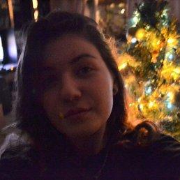 Саша, 19 лет, Узловая