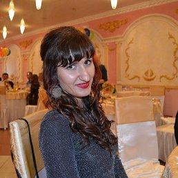 Алия, 34 года, Уфа