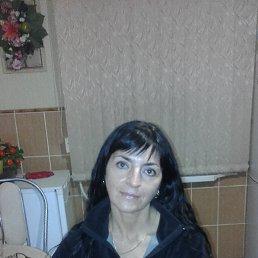Лана, Набережные Челны, 50 лет