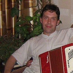 Денис, 47 лет, Угловка