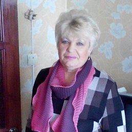 Нина, 57 лет, Мичуринск