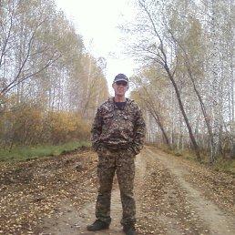Виктор, Казанское, 64 года