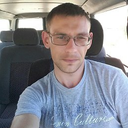 Руслан, 29 лет, Лепель