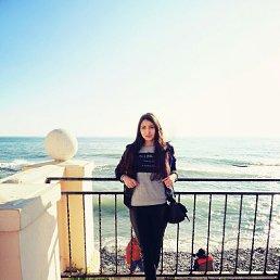 Анастасия, 25 лет, Сочи