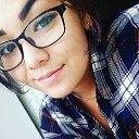 Фото Анна, Красноярск, 23 года - добавлено 16 октября 2016 в альбом «Лента новостей»