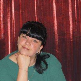 Виктория, 33 года, Выползово