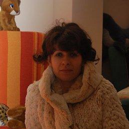 tania, 49 лет, Староконстантинов