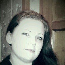 Елена, 29 лет, Конаково