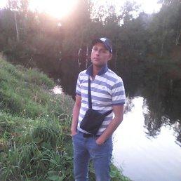 Антон, 28 лет, Подпорожье