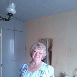 Маргарита, 64 года, Рассказово