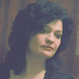 Наталья, 47 лет, Бар