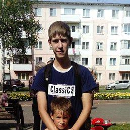 Роман, 30 лет, Березовский