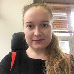 Irina, 30 лет, Пушкино