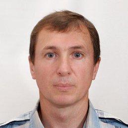 Анатолий, 45 лет, Кобеляки