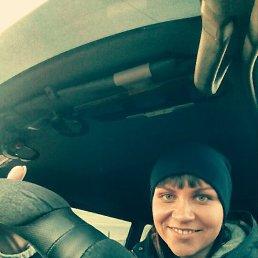 Татьяна, 26 лет, Шелехов