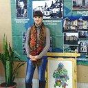 Фото Софья, Тереньга, 31 год - добавлено 29 октября 2016