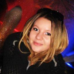 Тамара, 26 лет, Керчь