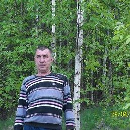 Николай, 60 лет, Путивль