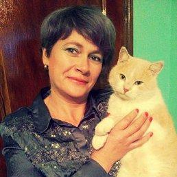 Татьяна, Славута, 50 лет