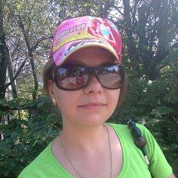 Анна, 41 год, Авдеевка